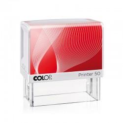Carimbo COLOP 50