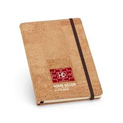 Caderno de notas PORTEL
