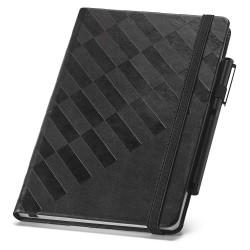 Caderno de notas GEOMETRIC...
